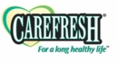 CareFresh� Pet Supplies
