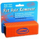 CarPET - Pet Hair Remover