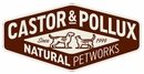 Castor & Pollux Products