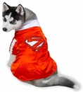 Casual Canine Mighty Mutt Pet Costume
