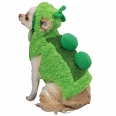 Casual Canine Sweet Pea Costume