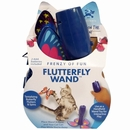 Categories� Interactive Cat Toys