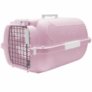 Catit Voyageur Model 100 Small - Pink