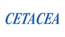 Cetacea� Pet Supplies