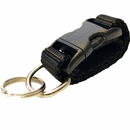 Cetacea® Tag-It Removable Tag Holder