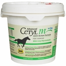Cetyl Horse Joint Care