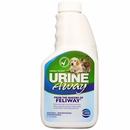 Ceva Urine Away Spray (8 oz)