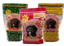 Charlee Bear -Natural Dog Treats