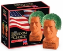 Chia Pet by Joseph Enterprises