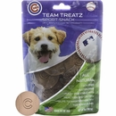 Chicago Cubs Treats