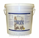 Chondro Flex Alfalfa Pellets for Horses (10 lbs)