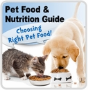 Choosing the Right Kind of Dog Food, Best Dog Food Brands