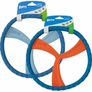 Chuckit Floppy Roller - Small Assorted