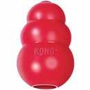 CLASSIC KONG™ - MEDIUM (4.7 oz/140gm)