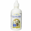 Clean Eyes Soothing Eye Solution by Cardinal Labs