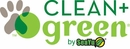 Clean + Green Pet Supplies