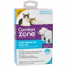 Comfort Zone Multi-Cat Diffuser for Cats & Kittens (2-Pack)