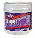 Conquer Powder (25oz)