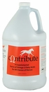 Contribute Horse Supplement