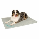 Cooling Pet Beds