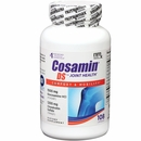 Cosamin® DS for HUMANS (108 Capsules)