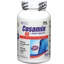 Cosamin® DS for HUMANS (150 Tabs)