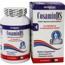 Cosamin® DS for HUMANS (210 Capsules)