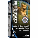 Cosequin ASU Active Lifestyle for Dogs (30 Scored Tablets)