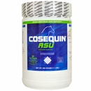 Cosequin ASU Equine Powder (500 grams)