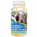 Cosmic Catnip Bouncy Bubbles (5 oz)