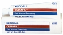 CURAFIL Gel Wound Dressing