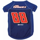 Dale Earnhardt Jr Dog Jerseys