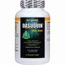 Dasquin with MSM - Joint Supplement for Dogs