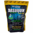 Dasuquin� Soft Chews for Large Dogs with MSM (150 Chews)