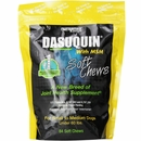 Dasuquin® Soft Chews for Small to Medium Dogs with MSM (84 Chews)