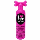 De Shed Me Fresh Watermelon Miracle Deshedding Rinse (12 oz)