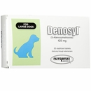 Denosyl�  for dogs over 35 lbs (30 tablets) 425 mg