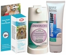 Dental Toothpastes for Dogs
