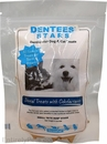 DermaPet Dental Treats