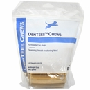 Dechra Dentees Chews (12 oz)