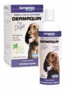 Dermaquin® for Dogs and Cats