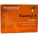 Dermoscent Spot-On Skin Care for Large Dogs (20 - 40 kg)