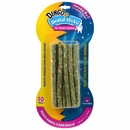 Dingo Dental Sticks for Tartar Control (3.1 oz) - 10 pack