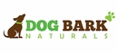 Dog Bark Naturals Dog Treats