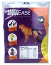 Dog Diapers | SnuggEase Protective Pants for Dogs