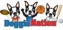 Doggie Nation - Dog Jerseys & Apparel