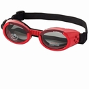 Doggles - Goggles & Accessories