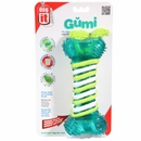Dogit Design Gumi Dental Toys
