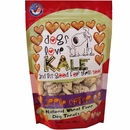 Dogs Love Kale - Apple Crisp (7 oz)