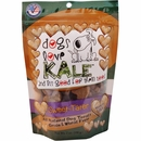 Dogs Love Kale - Sweet-Tater (7 oz)